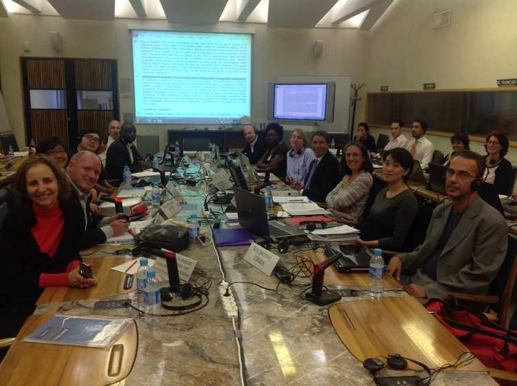 Foto Evaluation body meeting.jpg